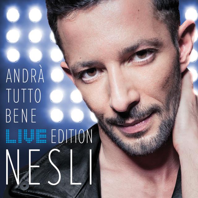 Andrà Tutto Bene (Live Edition)