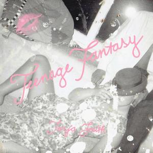 Teenage Fantasy Albümü