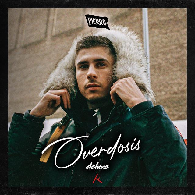 Overdosis (Deluxe)