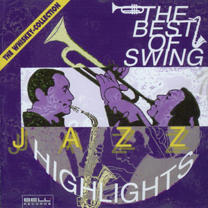 Highlights of Jazz album