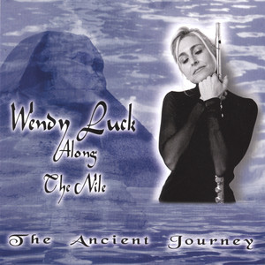 Wendy Luck