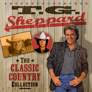 The Classic Country Collection