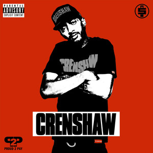 Key & BPM for Face the World by Nipsey Hussle | Tunebat