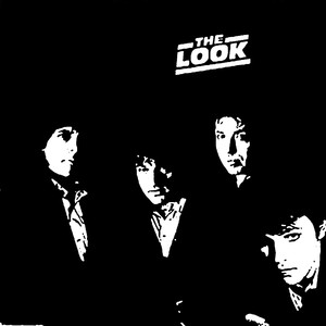The Look album