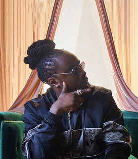 Wale Picture