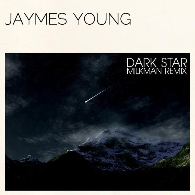 Dark Star (Milkman Remix)