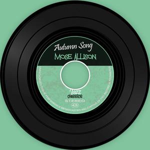Promenade album
