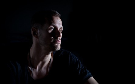 Adam Beyer tickets and 2018 tour dates
