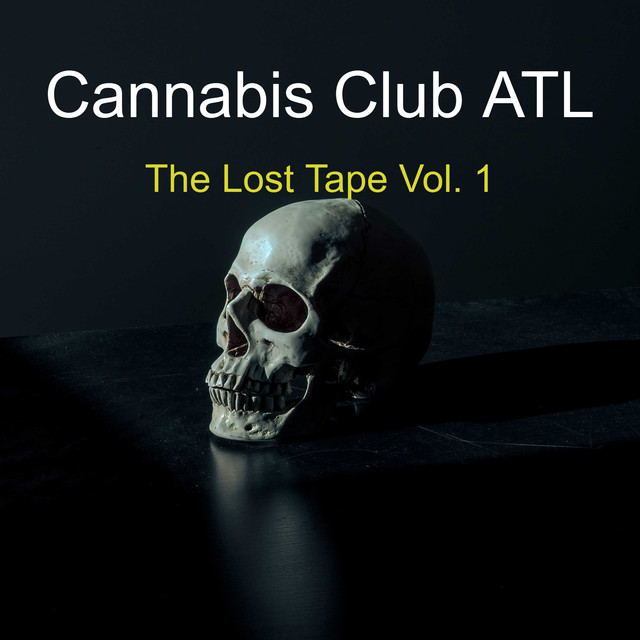The Lost Tape Vol. 1