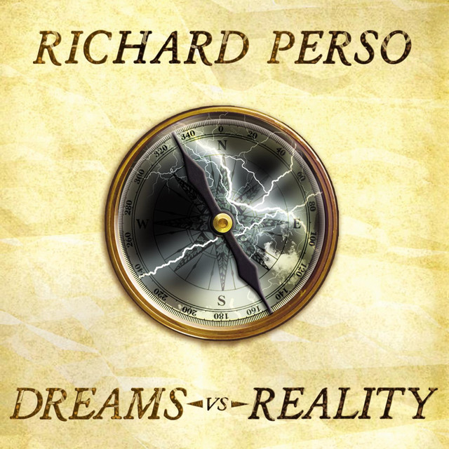 Richard Perso