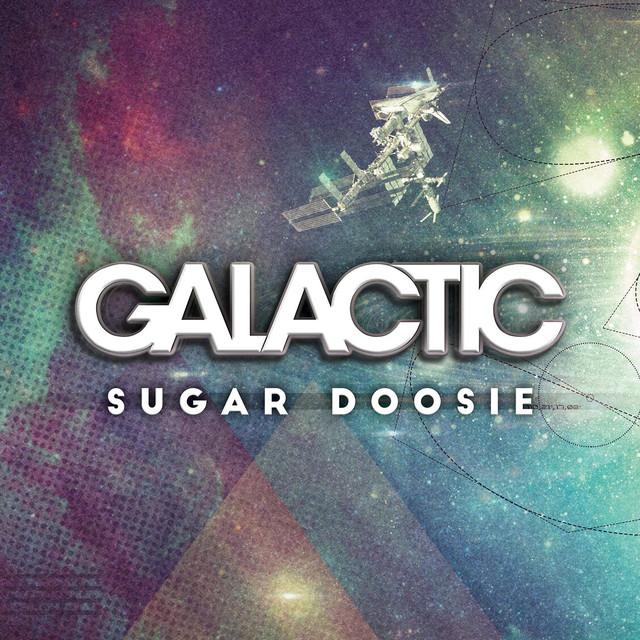 Sugar Doosie