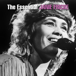 The Essential Janie Fricke album