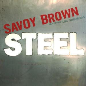 Steel album