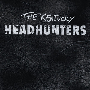 The Kentucky Headhunters album