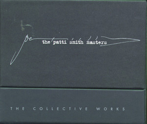The Collective Works album