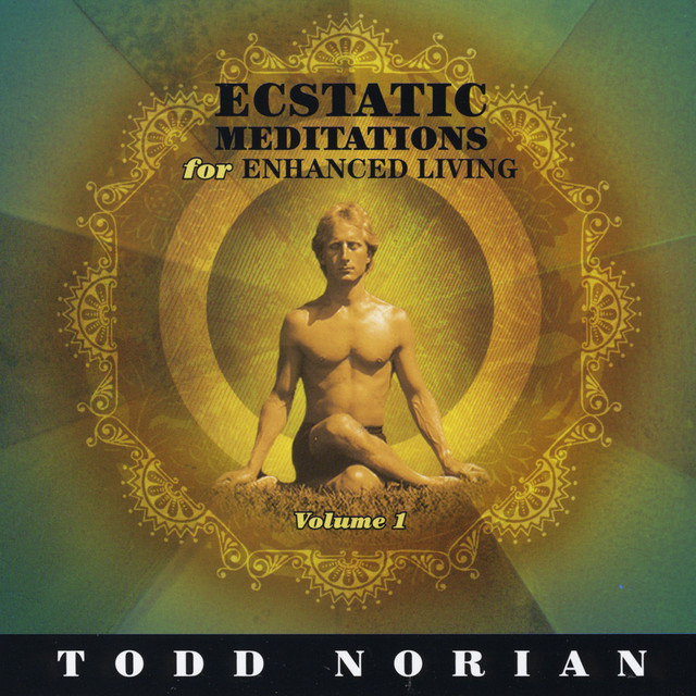 Meditations by Dr  Joe Dispenza on Spotify