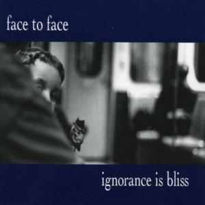 Ignorance is Bliss album