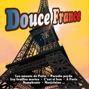 Douce France album