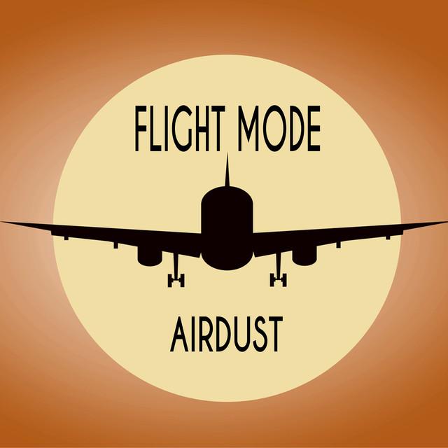 Airdust