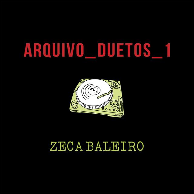 Arquivo_Duetos 1