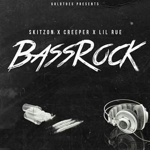 Bassrock Albümü