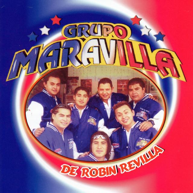 Grupo Maravilla