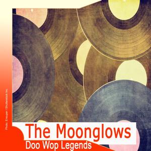 Doo Wop Legends: The Moonglows album