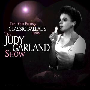 Judy Garland, Tony Bennett I Left My Heart In San Francisco - Bonus Track cover