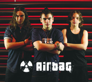 Airbag - Airbag