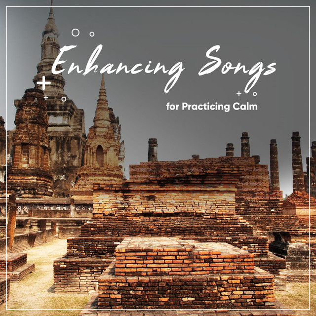 Tibetan Flutes, a song by Deep Sleep Relaxation, Meditation