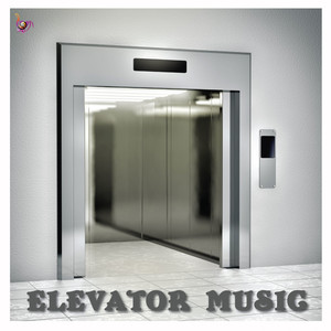 Elevator Music - Milton Ager