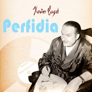 Perfidia album