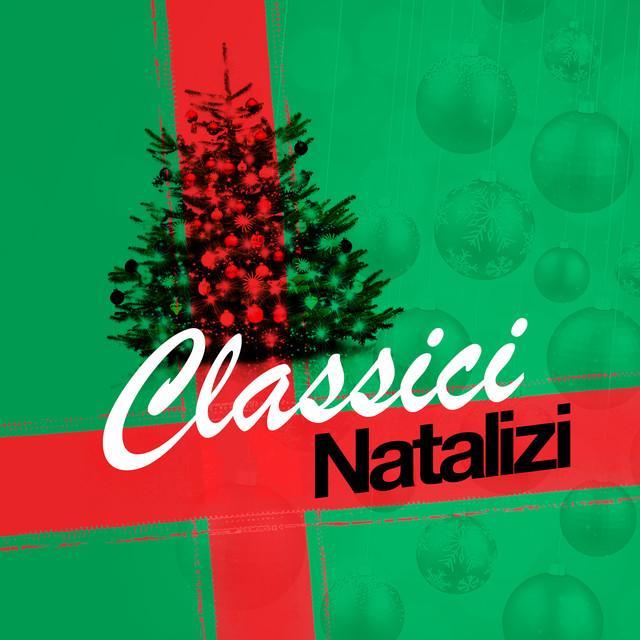 Classici Natalizi