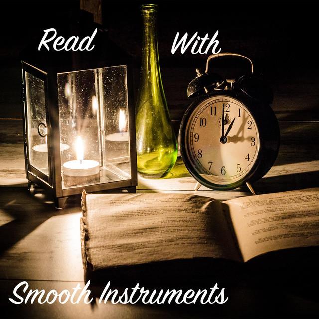 Gentle & Smooth Instruments
