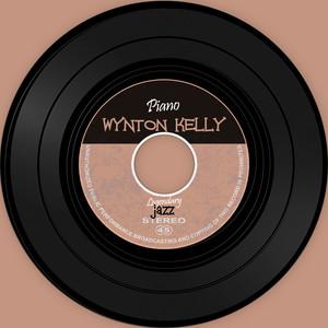 The Vinyl Masters: Piano