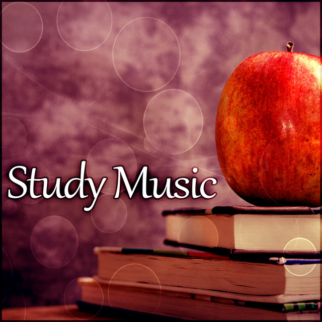 Study Music – Most Helpful Music for Study, Keep Focus and Learning Faster, Increase Concentration, Focus on Task, Music to Find Peace, Resting While Reading
