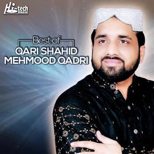 Best of Qari Shahid Mehmood Qadri Albümü