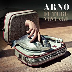 Future Vintage album