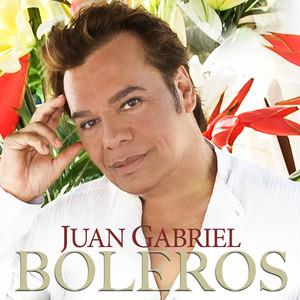 Boleros Albumcover