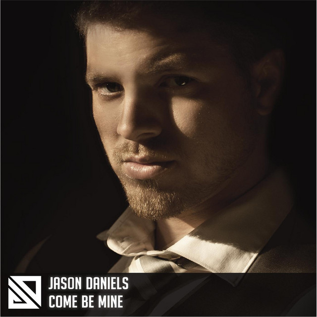 Jason Daniels