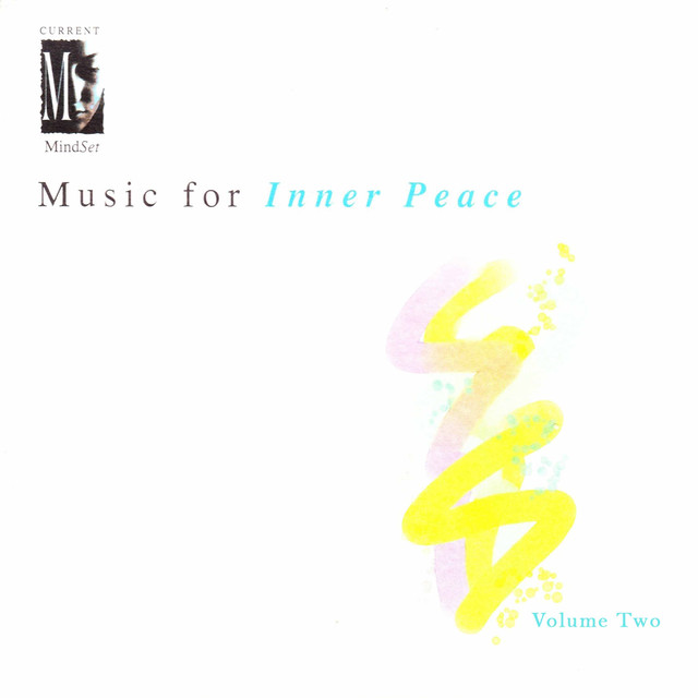Music for Inner Peace, Vol. 1