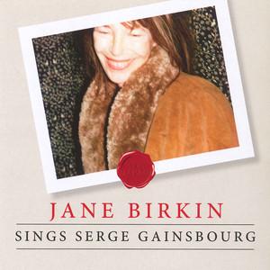 Jane Birkin Sings Serge Gainsbourg Via Japan album