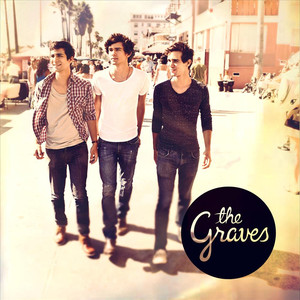 The Graves - Graves