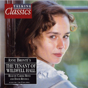 Bronte: The Tenant Of Wildfell Hall
