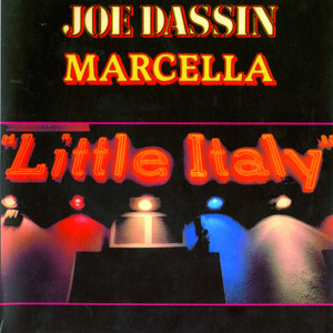 Little Italy album