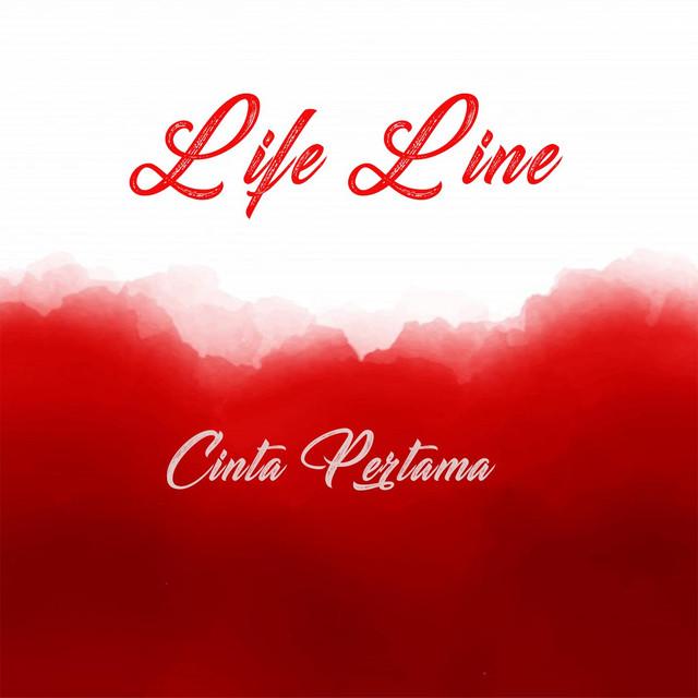 free download lagu Cinta Pertama gratis