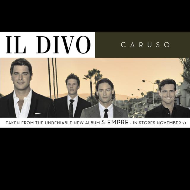 Kurrent music artist info - Il divo christmas album ...