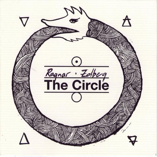 Soul Mates: The Circle