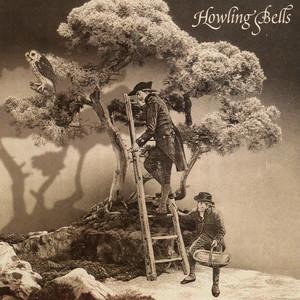 Howling Bells album