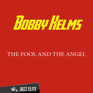 The Fool and the Angel album